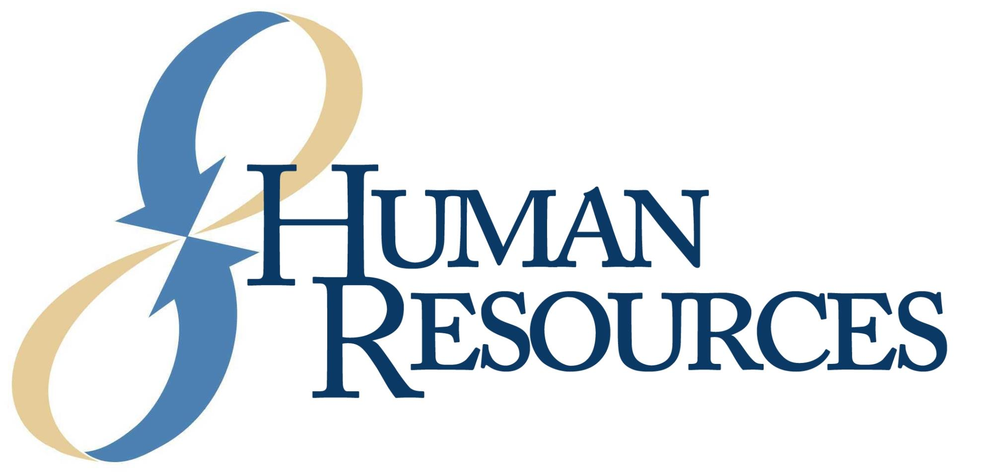 Human Resources   Racine County, WI