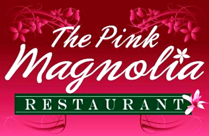 The Pink Magnolia