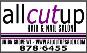 allcutup Hair & Nail Salon