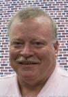 Mark M Gleason