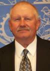Robert D. Grove