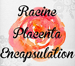 Racine Placenta Encapsulation