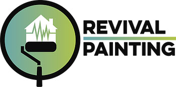 Revival Painting