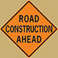 Racine County Road Construction