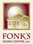 Fonk's Home Center, Inc.