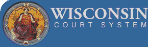 WI court system