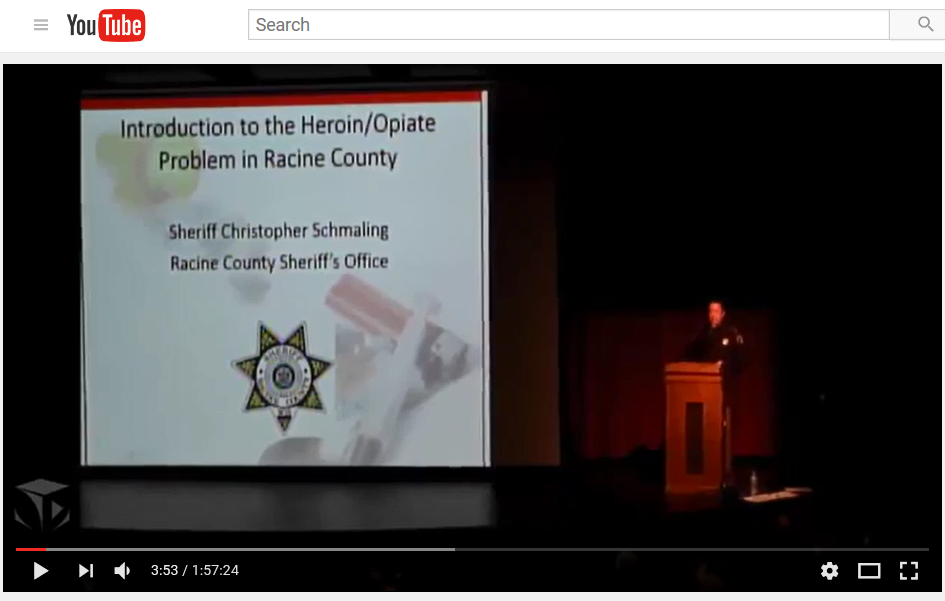 Heroin Summit2
