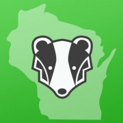 Ready Badger App
