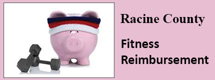 Fitness Reimbursement