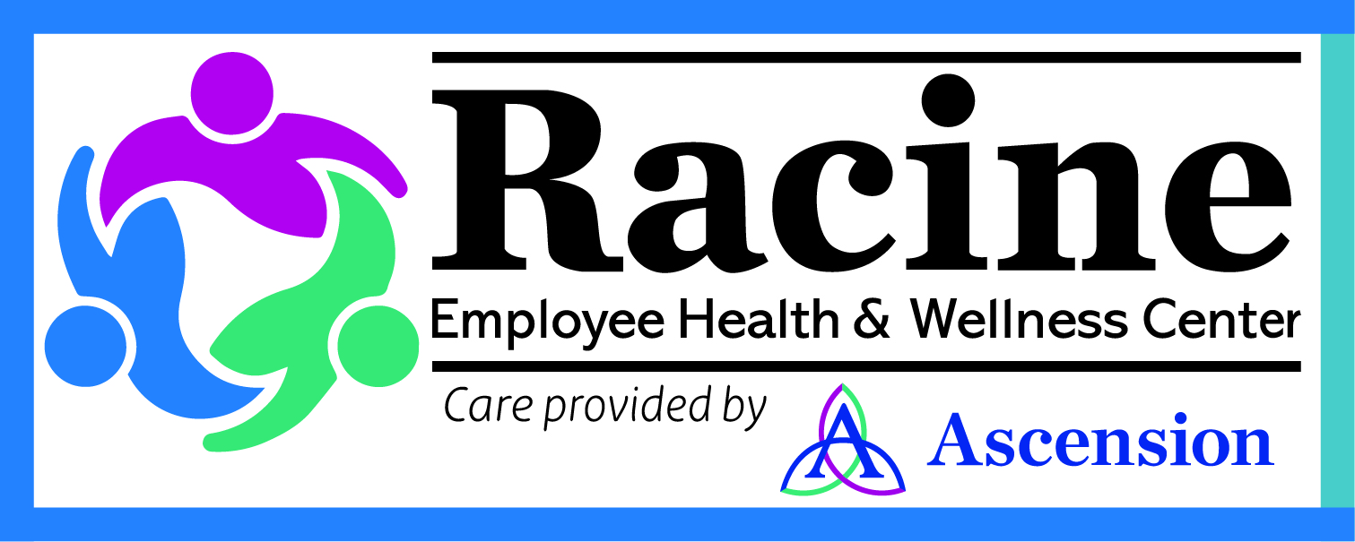 Racine Health and Wellness