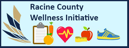 Wellness Initiative