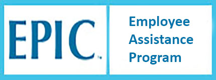 EPIC Employee Assistance Program