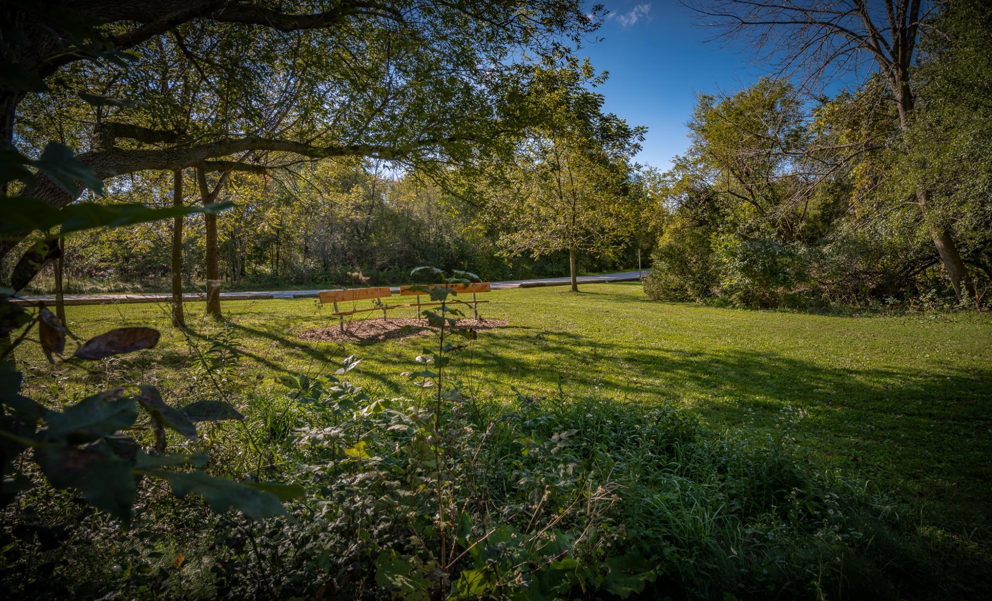Parks | Racine County, WI on