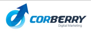 Corberry Digital Marketing