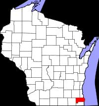 Racine County Jail 717 Wisconsin Ave Racine, WI 53403 (262) 636-3929 Fax (262) 636-3470